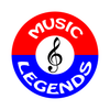 The Music of Legends mix by Mr. Proves