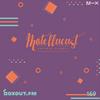 DJ MoCity - #motellacast E169 - now on boxout.fm [19-08-2020]