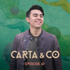 Carta - CARTA & CO 061 2018-05-31 Artwork
