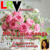 90's LOVE SONGS (Ultimate Collection)