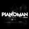 Pianoman Lockdown Mix (May 2020)