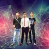 KHÔNG LỐI THOÁT 2018 - (TAT Team) Ánh Chuột & Triệu Muzik & Trang 8888 Mix [Vol.3].mp3 (212.8MB)