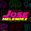 Radio Dance Hits 2012