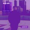 Guest Mix 238 - 3:23 AM [14-09-2018]
