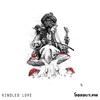 Kindled Love 003 - Kaleekarma [08-10-2019]