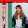 Panda Lassow 63 @Red Light Radio 08-31-2019