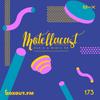 DJ MoCity - #motellacast E173 - now on boxout.fm [16-09-2020]