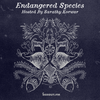 Endangered Species 015 - Sarathy Korwar [27-03-2019]