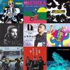 [Download] Best of 2018 HIPHOP 1st Half MP3