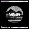 Control Sessions 022 - bigfat [10-05-2019]