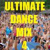 ULTIMATE DANCE MIX 4