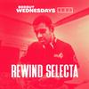 Boxout Wednesdays 131.1 - Rewind Selecta [09-10-2019]