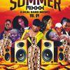 Summer Mixxx Vol 64 (Local Band Music).