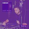 Guest Mix 406 - Kishan [20-01-2020]