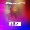 Boxout Wednesdays 121.2 - Watashi [24-07-2019]