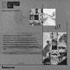 SoundsForTheSub 012 - Ankan Chowdhury [15-10-2020]