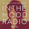 Nicole Moudaber - In The MOOD 206 Live @ Output in Brooklyn (Part 1) 2018-04-10 Artwork