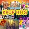 [NhacDJ] KPOP HIT MIX #2 MP3