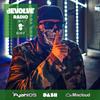 dEVOLVE - dEVOLVE Radio 001 2017-07-29 Artwork