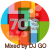 70´s Mixed by DJ GO