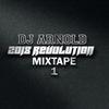 Dj Arnold-Revolution Mixtape 1 (2018)