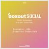 BS003.2 -  Oceantied [14-05-2017]