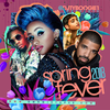 [Download] DJ TY BOOGIE PRESENTS SPRING FEVER ' 2018 ' MP3