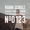 Robin Schulz - Sugar Radio 123 2018-05-01 Artwork