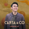 Carta - CARTA & CO 029 2017-10-06 Artwork