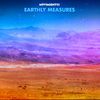 Guest Mix #47: Earthly Measures