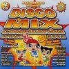 Disco Mix Compilation Estate mix 1