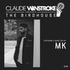 Claude VonStroke & MK - The Birdhouse 2017-03-16 Artwork