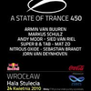 Markus Schulz Live A State Of Trance 450 Wroclaw Poland 24.04.2010
