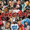 DJ 651 - The Swagtape v1