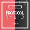 Nicky Romero & Friends @ Protocol Radio 250th Special Episode, Protocol Studios 2017-05-25 Artwork