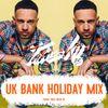 [Download] JAMSKIIDJ - FRIDAY VIBES WEEK 65 | UK BANK HOLIDAY MIX | AFRO BASHMENT & UK RAP| FOLLOW @JAMSKIIDJ | MP3