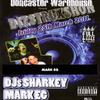 DIZSTRUXSHON 25/03/2011 DJ MARK EG