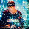 DJ Shadow (Turntablism, Mass Appeal Records) @ Le Fort Saint-Père - Saint-Malo, France (18.08.2017)
