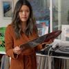 Artform Radio: Christine Mai Nguyen // 19-11-20
