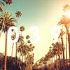 North West Coast - E039 - The Night