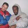 Radio 1 Rap Show 01.06.02 w/ Wyclef
