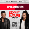 Sunnery James Ryan Marciano - Sexy By Nature 154 2017-05-18 Artwork