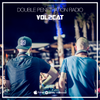 Vol2Cat - Double Penetration Radio #18 2017-08-04 Artwork