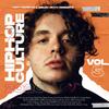 HIPHOP CULTURE 2020 VOL. 5 (DJ FETTY)