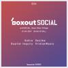 BS004.3 - Décima [21-05-2017]