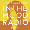 Nicole Moudaber - Blend 198 Live @ Baba Beach Club in Phuket (Part 2) 2018-02-13 Artwork