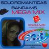 BANDA MS MEGAMIX 2015 -DJSAULIVAN