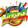5 De Mayo (Live on SiriusXM ch.4 Mix)