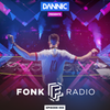 Dannic - Fonk Radio 055 2017-09-27 Artwork