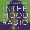 Nicole Moudaber @ In The MOOD 202 2018-03-13 Artwork